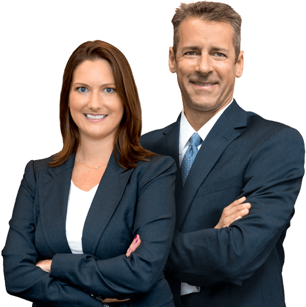 ROCKFORD PERSONAL INJURY LAWYERS
