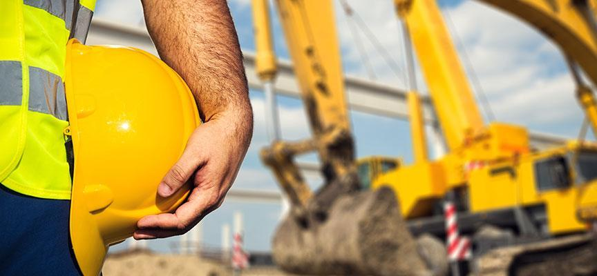 Boone County Construction Accidents Attorney