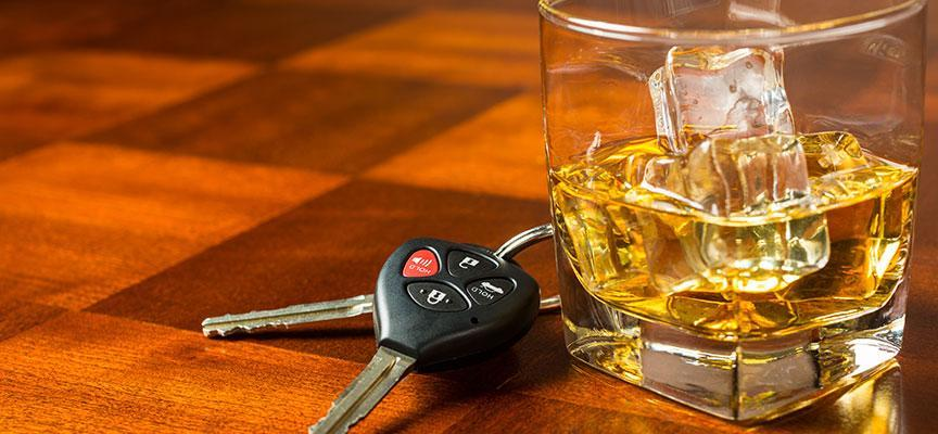 Boone County Drunk Driver Liability Attorney