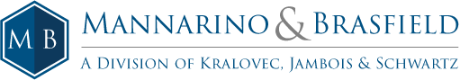 Mannarino & Brasfield, A Division of KJS